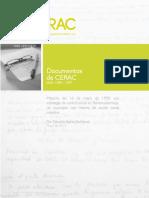 Documentos Cerac- Masacre en Barrancabermeja 1998