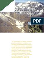 Presentación riesgos Cusco Carlos.pptx