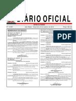 Diario Oficial 03-01-2012