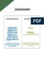 TELEFOANE DERANJAMENTE.pdf