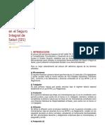 Afiliación de Trabajadores de Microempresas en el Seguro Integral de Salud.docx