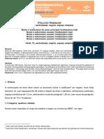 Template_Artigo.docx