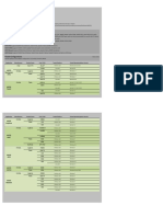 Gpu Accelerator Co Processor Capabilities 18
