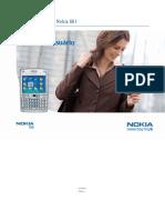 Nokia_E61_UserGuide_PT.pdf