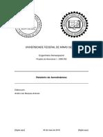 UNIVERSIDADE FEDERAL DE MINAS GERAIS.pdf