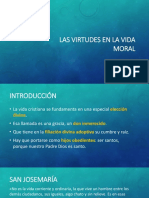 11 Virtudes Introduccion (3)