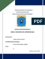 MONOGRAFIA SESIONES jaimito.docx