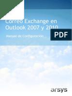 Correo-Exchange-Outlook-2007-2010.pdf