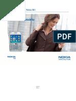 Nokia_E61_UserGuide_PT.c.pdf