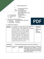 sesiòn de aprendizaje IMPRO.docx