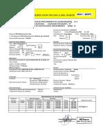 wps-pqr rds 1362014-0