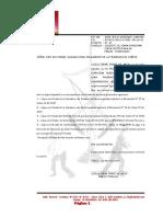 11.- SOLICITA COPIA CERTIFICADA DE PIEZAS PROCESALES -GLADYS ZARELA.docx