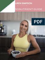 Lauren Simpson Macronutrient Guide.pdf
