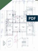 20150112 AAI Type B G+3 Beam layout.pdf
