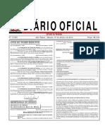 Diario Oficial 07-01-2012
