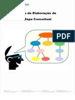 Guia de Elaboração de Mapa Conceitual Montado e Corrigido Definitivo