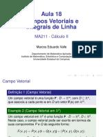 Aula18.pdf
