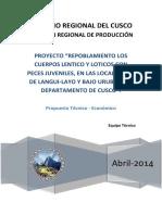 276042480-Proyecto-de-Reporblamiento-de-Trucha-y-Peces-Amazonicos.docx