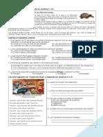 5. EXAMEN-Diagnostico-QUINTO_18-19.doc