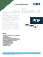 KEM_P0103_AHB-1527122.pdf