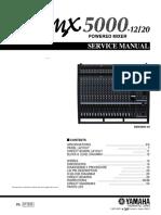 yamaha EMX5000 D2DJ.pdf
