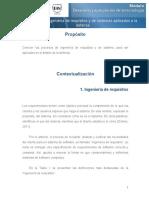 UNIDAD 3 Ingeniería de Requisitos.pdf