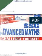 platform mathematics volume - 3