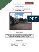 ESTUDIO DE SUELOS carhuayoc (1).docx