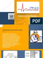 Visual Testing (VT).pptx