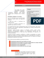 Tema 2 - Clase2.pptx