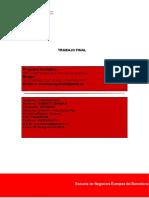 06082019_responsabilidad Social Corporativa_puentes Diaz Roberto German (1)