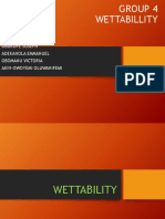 WETTABILITY (1).pptx