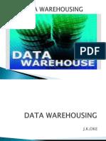 2.1.6-DATAWAREHOUSING.ppt