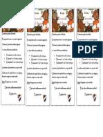 2do-comunicado-fiesta-inicial-y-primaria.docx