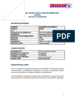 Silabo Ingeniería Económica.docx