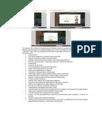 interactivo y trabajo AA3.docx