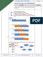 chap7-les_algorithmes_de_tri_et_de_recherche_cours1_2.pdf