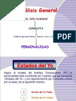 Resumen-estados_del_yo.ppt