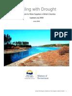 drought_handbook2009V2.pdf