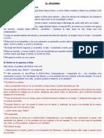EL DESANIMO.docx
