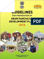 6.Final Guidelines for GPDP.pdf