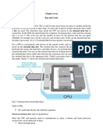 Chapter_seven.pdf