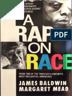A-Rap-on-Race.pdf