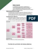 ESCENARIOS CASO1 Y CASO 2.pdf