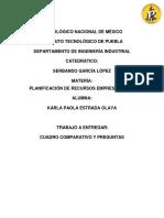 KarlaPaola_Planif_CuadroyPreguntasERP.docx