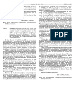 A13252-13253.pdf