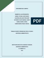 HISTORIA DEL SUPERMERCADOS OLIMPICA.docx