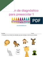 Diagnostico Pre 1