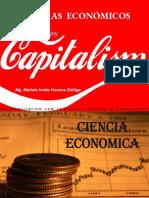 Capitalismo y Socialismo