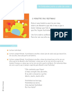 O Monstro das Festinhas - Actividades.pdf